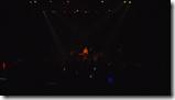 Abe Natsumi Birthday Live 2013 (63)