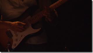 Abe Natsumi Birthday Live 2013 (64)