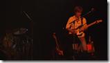 Abe Natsumi Birthday Live 2013 (66)