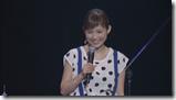Abe Natsumi Birthday Live 2013 (68)
