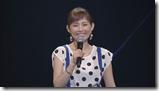 Abe Natsumi Birthday Live 2013 (69)