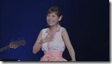 Abe Natsumi Birthday Live 2013 (6)