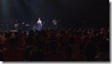 Abe Natsumi Birthday Live 2013 (70)