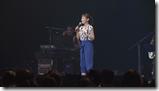Abe Natsumi Birthday Live 2013 (71)