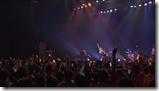 Abe Natsumi Birthday Live 2013 (72)