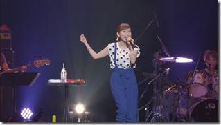 Abe Natsumi Birthday Live 2013 (73)