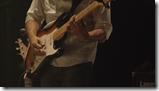 Abe Natsumi Birthday Live 2013 (74)