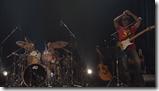 Abe Natsumi Birthday Live 2013 (75)