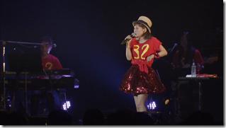 Abe Natsumi Birthday Live 2013 (76)