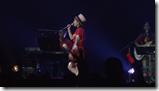 Abe Natsumi Birthday Live 2013 (77)