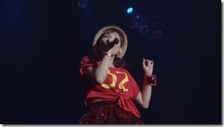 Abe Natsumi Birthday Live 2013 (78)