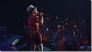 Abe Natsumi Birthday Live 2013 (79)