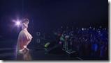 Abe Natsumi Birthday Live 2013 (7)