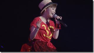 Abe Natsumi Birthday Live 2013 (80)