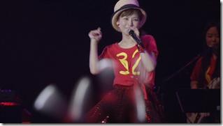 Abe Natsumi Birthday Live 2013 (81)