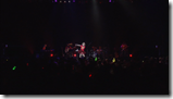 Abe Natsumi Birthday Live 2013 (82)