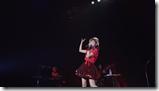 Abe Natsumi Birthday Live 2013 (83)