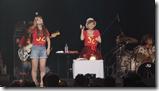 Abe Natsumi Birthday Live 2013 (84)