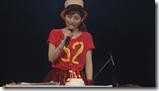Abe Natsumi Birthday Live 2013 (85)