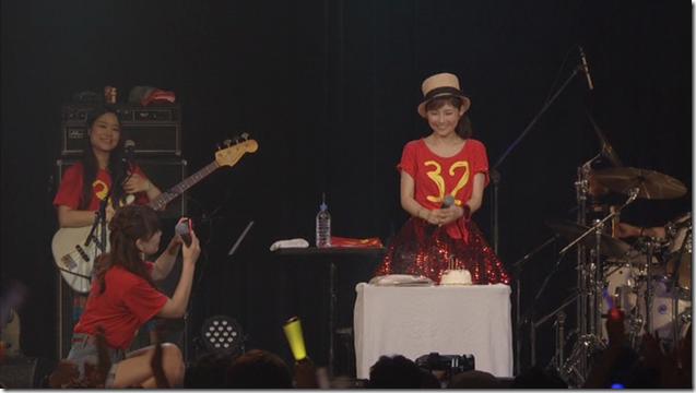 Abe Natsumi Birthday Live 2013 (86)