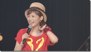 Abe Natsumi Birthday Live 2013 (87)
