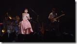 Abe Natsumi Birthday Live 2013 (8)