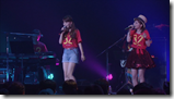 Abe Natsumi Birthday Live 2013 (90)