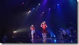 Abe Natsumi Birthday Live 2013 (91)