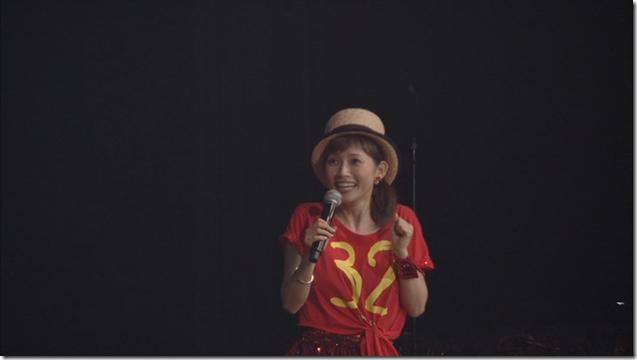 Abe Natsumi Birthday Live 2013 (93)