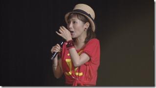 Abe Natsumi Birthday Live 2013 (95)