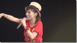 Abe Natsumi Birthday Live 2013 (96)