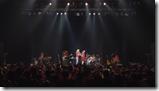 Abe Natsumi Birthday Live 2013 (97)
