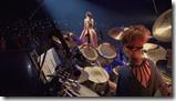 Abe Natsumi Birthday Live 2013 (9)