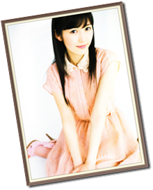 AKB48 Sousenkyo Official Guide Book (32)