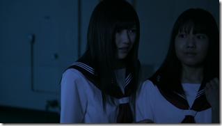Mayuyu in Asobo (10)