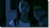 Mayuyu in Asobo (15)