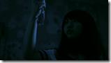 Mayuyu in Asobo (17)