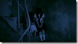 Mayuyu in Asobo (19)