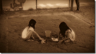Mayuyu in Asobo (21)