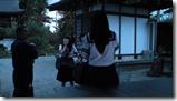 Mayuyu in Asobo (3)
