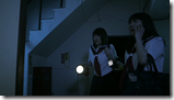 Mayuyu in Asobo (6)