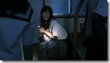 Mayuyu in Asobo (7)