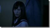 Mayuyu in Asobo (8)