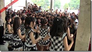 Nakagawa ga Jakarta de sugoi koto ni natteru to kiitanode itte mita! (15)