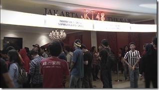 Nakagawa ga Jakarta de sugoi koto ni natteru to kiitanode itte mita! (19)