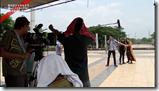 Nakagawa ga Jakarta de sugoi koto ni natteru to kiitanode itte mita! (3)