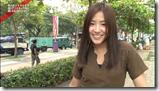 Nakagawa ga Jakarta de sugoi koto ni natteru to kiitanode itte mita! (4)
