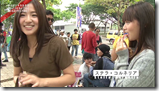 Nakagawa ga Jakarta de sugoi koto ni natteru to kiitanode itte mita! (8)