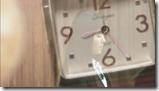 Ota Aika in Timeleap na shoujo (1)