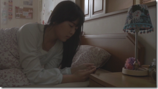 Ota Aika in Timeleap na shoujo (6)